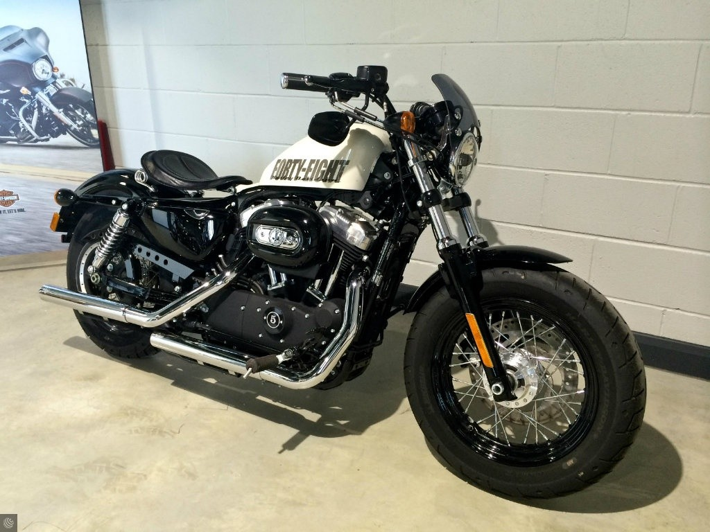 Heated Grips Harley Sportster Trike Moreover 2011 Dyna Super Glide Custom On Wiring Diagram Photos Of