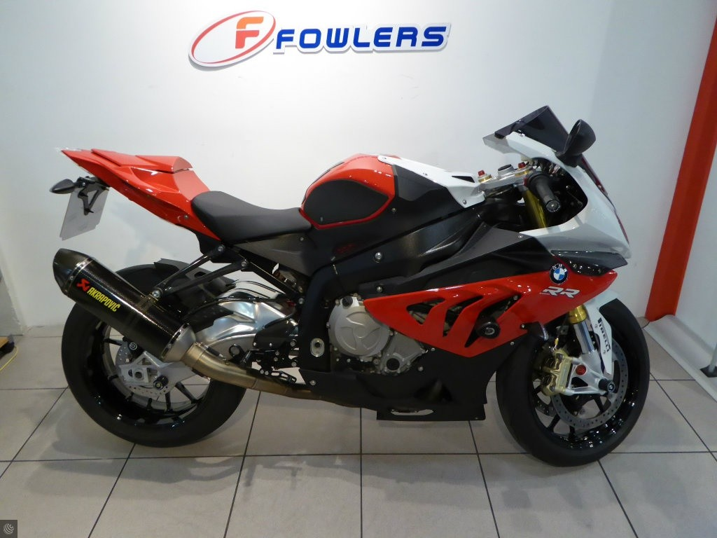bmw s1000rr for sale in bristol bristol. Black Bedroom Furniture Sets. Home Design Ideas