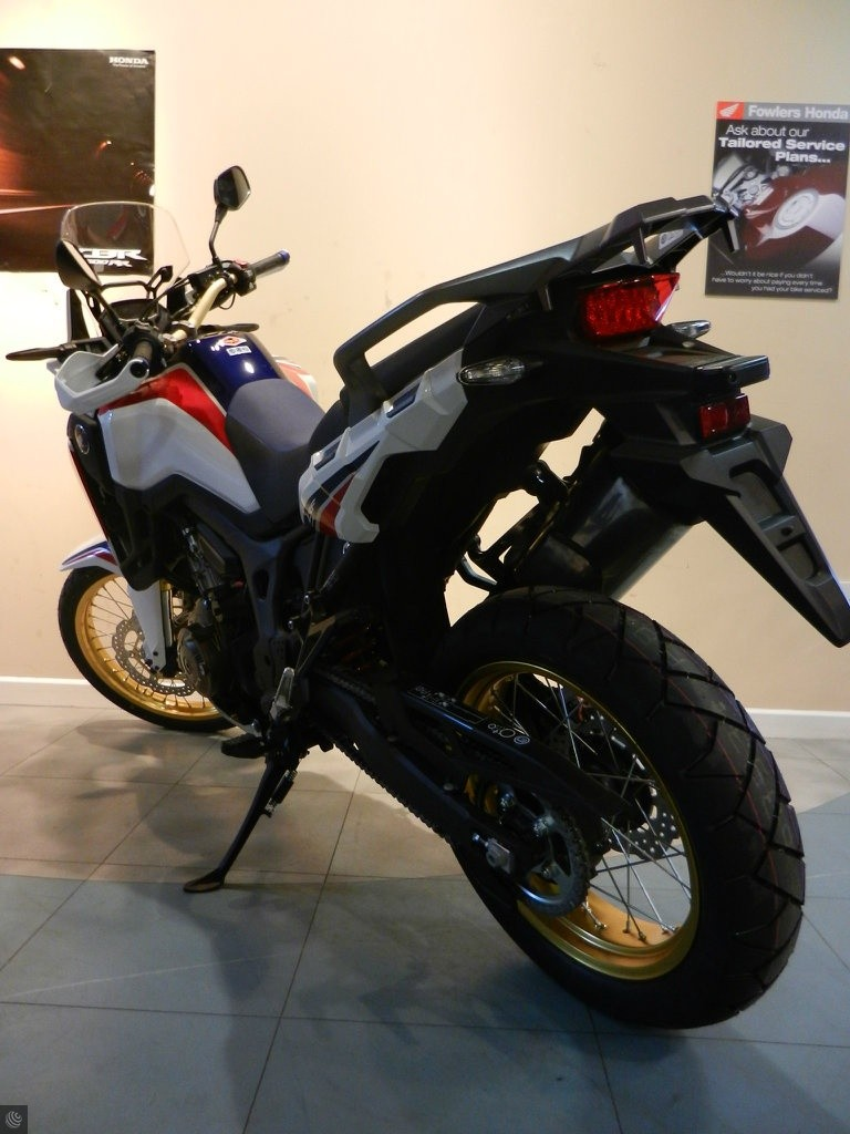 Ktm  Freeride For Sale In South Africa